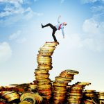 unstable finance