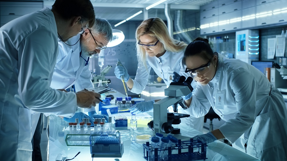 Medical Breakthroughs You Need to Know About Medical