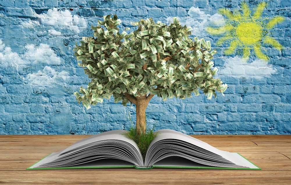 c0956772e1272 money-tree-growing-out-of-open-book