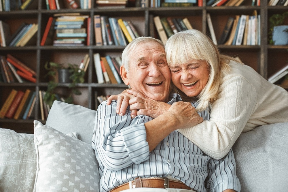Newest Online Dating Websites For Men Over 50