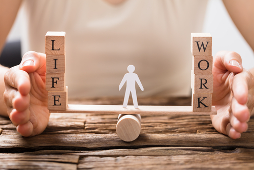 30 Insightful Work-Life Balance Quotes to Consider in 2019