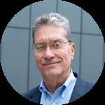 Dr. Phil Roberts, M.D.