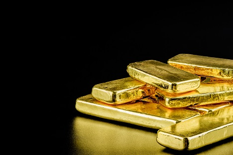 Should You Buy Gold Now?