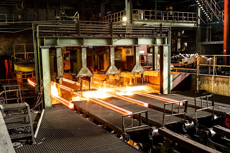 Can This Steel Producer Sustain Its Generous Dividend Hike?